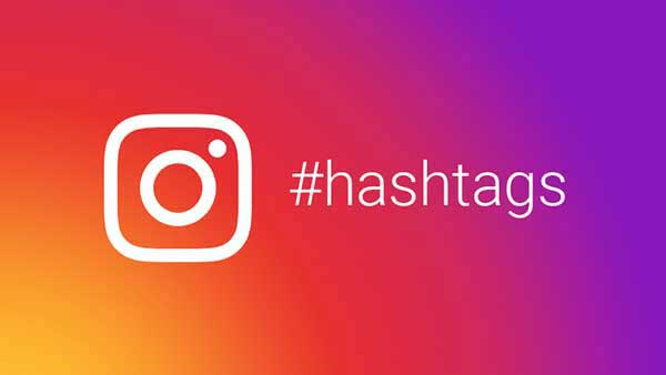 The Ultimate Guide to Instagram Hashtags for 2019